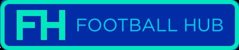 FootballHub